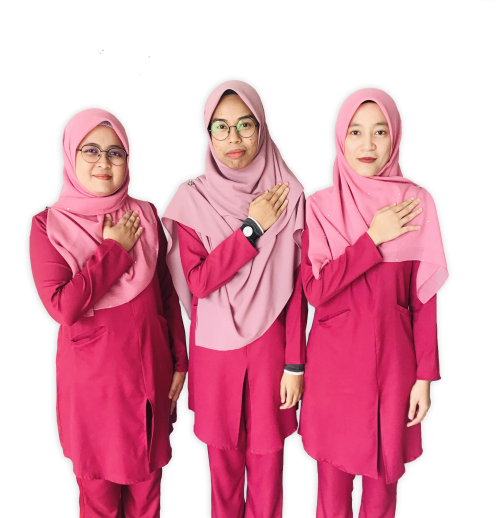 staff safwa